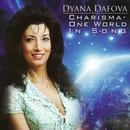 Charisma: One World In Song thumbnail