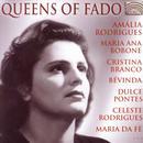 Queens Of Fado thumbnail