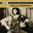 Introduction To Doug Kershaw thumbnail