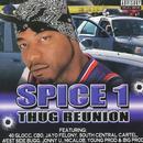 Thug Reunion (Explicit) thumbnail