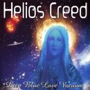 Deep Blue Love Vacuum thumbnail