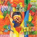 Healing Time thumbnail