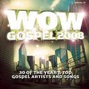 Wow Gospel 2008 thumbnail