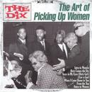 The Art Of Picking Up Women thumbnail
