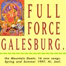 Full Force Galesburg thumbnail