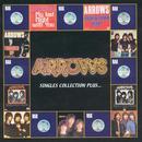 Singles Collection Plus... thumbnail