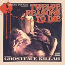 Twelve Reasons To Die thumbnail