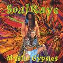 Mystic Gypsies thumbnail