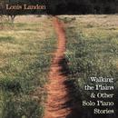 Walking The Plains & Other Solo Piano Stories thumbnail