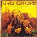 Make Blessings thumbnail