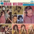 Pet Projects: The Brian Wilson Productions thumbnail