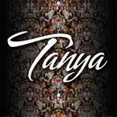 Tanya...Collection Of Hits thumbnail