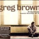 If I Had Known: Essential Recordings, 1980-1996 thumbnail