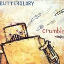 Crumble thumbnail
