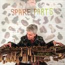 Spare Parts thumbnail