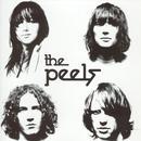 The Peels thumbnail