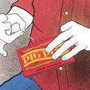 Pigpile (Live) thumbnail