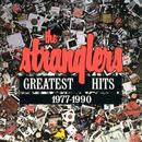 Greatest Hits 1977-90 thumbnail