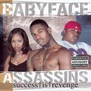 Success Is Revenge (Explicit) thumbnail