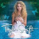 Taylor Swift (Deluxe) thumbnail