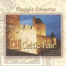 Celtic Fair thumbnail