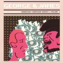 George And James thumbnail