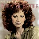 The Best Of Reba McEntire thumbnail