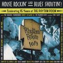 House Rockin' And Blues Shoutin'! thumbnail