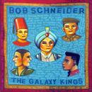 The Galaxy Kings thumbnail