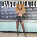 DanceHall 101 Vol.1 thumbnail