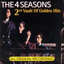 The Four Seasons 2nd Vault Of Golden Hits thumbnail