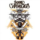 Soundchronicles, Vol. 1 thumbnail