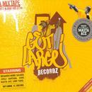Get Large Recordz: La Mixtape...Street Album Vol.01 thumbnail