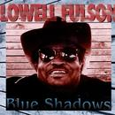 Blue Shadows thumbnail