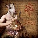 The World, The Flesh & The Devil thumbnail
