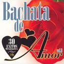 Bachata De Amor, Vol. 3 thumbnail