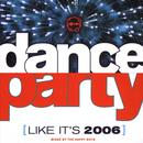 Dance Party (Like It's 2006) thumbnail