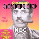 Gregariously Groucho thumbnail