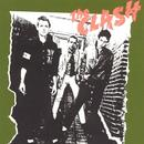 The Clash (US Version) thumbnail