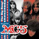 The Big Bang! Best Of The MC5 thumbnail