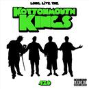 Long Live The Kings (Explicit) thumbnail