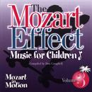 Vol. 3: Mozart In Motion thumbnail