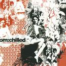 Om: Chilled, Vol. 2 thumbnail
