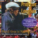 Mardi Gras In New Orleans thumbnail