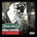 Urban Survival Syndrome (Explicit) thumbnail
