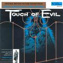 Touch Of Evil thumbnail