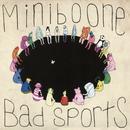 Bad Sports thumbnail