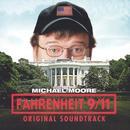 Fahrenheit 9/11 Original Soundtrack thumbnail