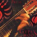 Gypsy Moon thumbnail