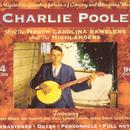 Charlie Poole With The North Carolina Ramblers And The Highlanders thumbnail